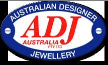 Australian Designer Jewellery